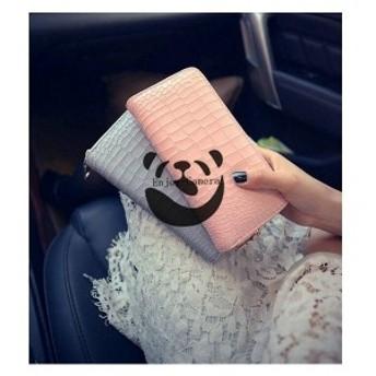財布レディース母の日長財布レディース財布カードケース大容量収納多機能ジップアラウンドラウンドファスナー小銭入れありギフト財布代引