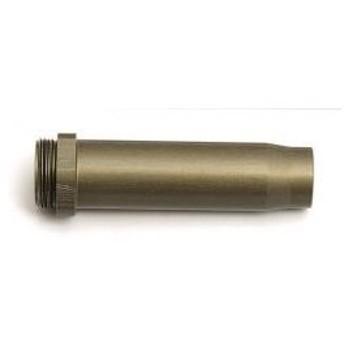1.39inショックボディー RC-10T4用 ヨコモ/新品