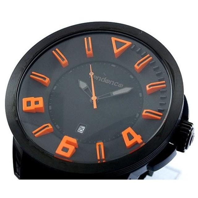 テンデンス TENDENCE スポーツ ガリバー SPORT GULLIVER 腕時計 TT530003