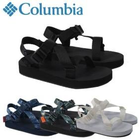 Columbia コロンビア クスコピア ストラップ サンダル YU0272