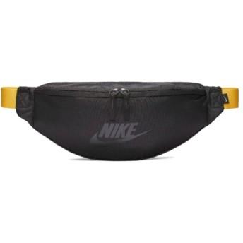 ナイキ NIKE ヘリテージヒップパック カジュアル バッグ 鞄 かばん ウエストバッグ