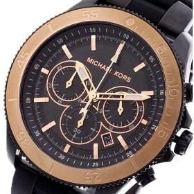 9db0b03f58 マイケルコース MICHAEL KORS 腕時計 レディース MK6619 クォーツ ピンク ...