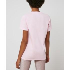 Tシャツ - SKINNYDIP LONDON SKINNYDIP Tシャツ I don't care