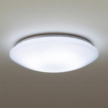 パナソニックLEDシーリングライトオリジナルHH-CE0825AE