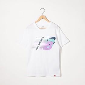 542fa5e52d6d2 ベビートップス - 西松屋 サーフィン刺繍半袖Tシャツ 80cm・90cm・95cm ...