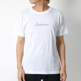 Tシャツ - MARUKAWA Tシャツ メンズ 夏 ロゴ 刺繍 半袖 ホワイト/ブラック/ベージュ/グリーン/ネイビー M/L/LL【 ティーシャツ ストリートアメカジ カジュアル】