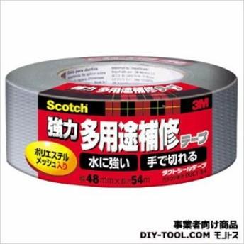 3M(スリーエム) シールテープ 4854m DUCT54 1 巻