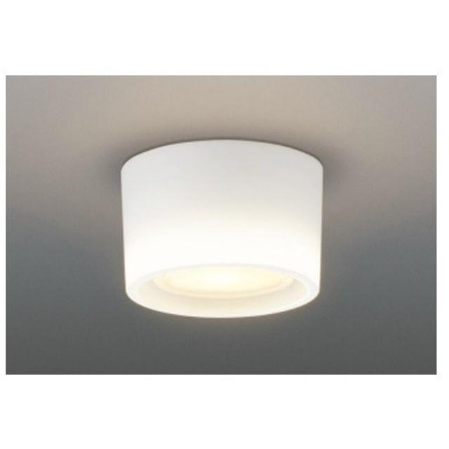 【LEDG85005】東芝 LEDユニットフラット形 引掛シーリング対応 小形シーリングライト 白熱灯器具 60Wクラス 【toshiba】