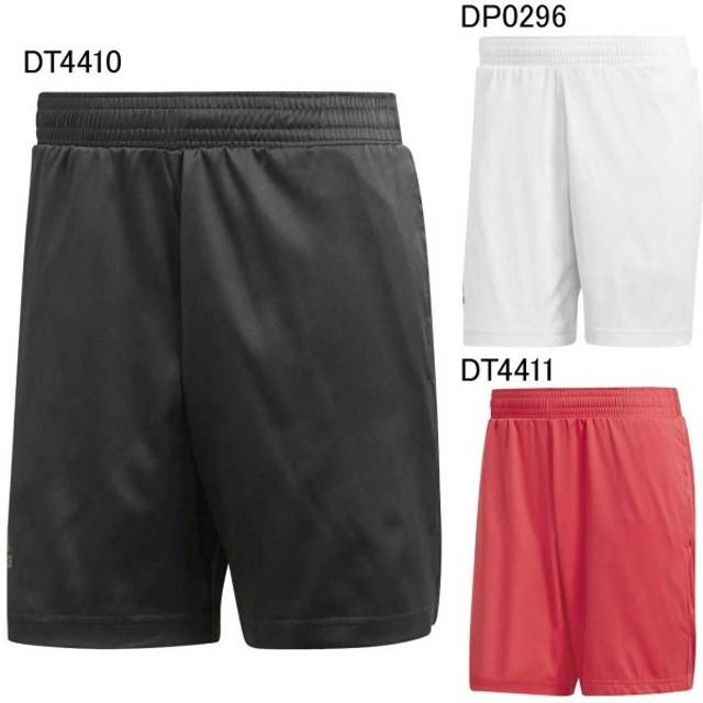 アディダス テニス ゲームパンツ TENNIS MCode SHORT 7 adidas FRO39