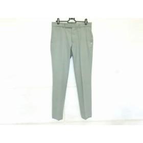 【中古】 ラルフローレン RLX(RalphLauren) パンツ サイズ30 メンズ グレー