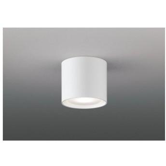 【LEDG85025】東芝 LEDユニットフラット形 引掛シーリング対応 小形シーリングライト 白熱灯器具 60Wクラス 【toshiba】