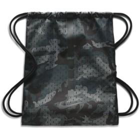 ナイキ NIKE フープス エリート ジムサック AOP カジュアル バッグ 鞄 かばん リュック ケース
