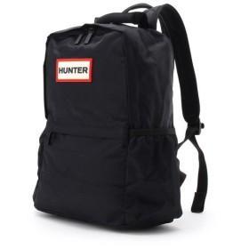 Couture Brooch / クチュールブローチ 【WEB限定販売】HUNTER(ハンター) オリジナルナイロンバックパック