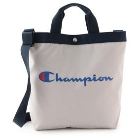 [マルイ]【セール】【Champion】【2WAY】トートバッグ/ロペピクニックパサージュ(ROPE PICNIC PASSAGE)