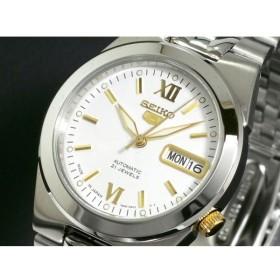 セイコー SEIKO セイコー5 SEIKO 5 自動巻き 腕時計 SNKE39J1