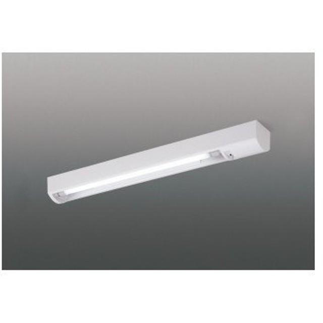 【LEDB83130】東芝 電源内蔵直管形LEDランプ キッチン 流し元灯 両面化粧タイプ 【toshiba】