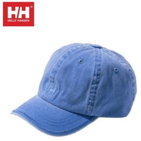 ヘリーハンセン HELLY HANSEN キャップ 帽子 メンズ レディース Logo Sail Cap ロゴセイルキャップ HC91905 B od