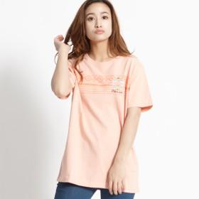 Tシャツ - PIKO Tシャツ