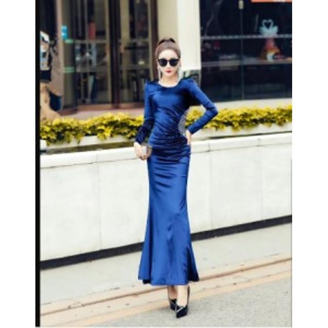 50 代 旅行 ファッション 秋