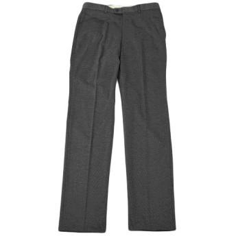 MIZUNO SHOP [ミズノ公式オンラインショップ] ムーブスーツ(パンツ)[メンズ] 05 グレー 12JS9F51