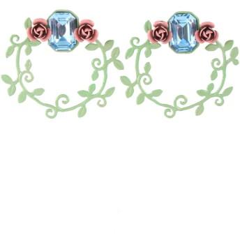 [PAMEO POSE]Antoinette Earring