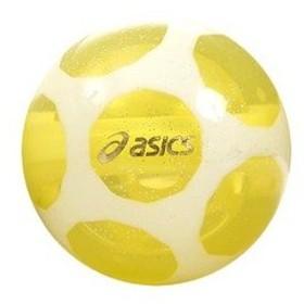 アシックス(ASICS) パークゴルフ ハイパワーボール X-LABO ハード GGP303.0004 (Men's、Lady's、Jr)
