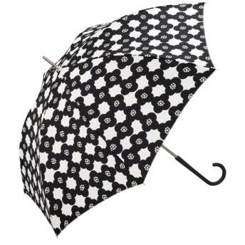 [マルイ] 【長傘】カメリア/軽くて丈夫で持ちやすい(レディース雨傘)/w.p.c(w.p.c)