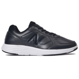 ニューバランス(new balance) WW685 BK5 WW685BK52E (Lady's)