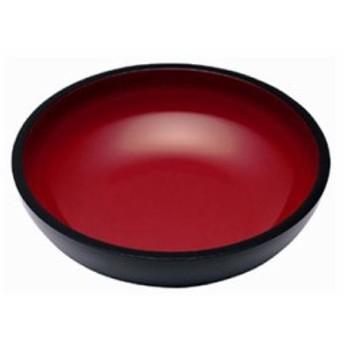 豊稔企販 普及型こね鉢 外径360×深さ90mm (A1201)