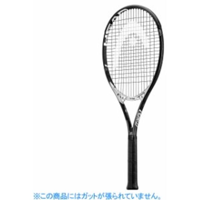 ヘッド テニス テニスラケット エムエックスジー ワン MXG 1  HEAD 230408