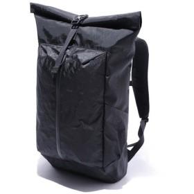 ヘッドエフエスベドウィン HEAD FS BEDWIN Ultra Light Backpack SKIRON Black