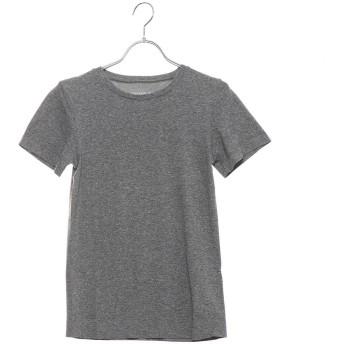 ダンスキン DANSKIN レディース フィットネス 半袖Tシャツ NONSTRESS Tシャツ DA79100
