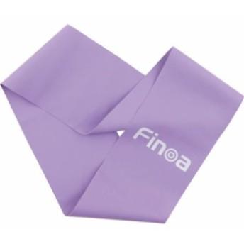 シェイプリング・スタンダード【Finoa】フィノアエクササイズチューブ(22182)