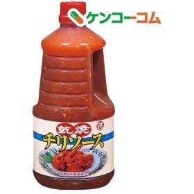 テーオ食品 チリソース ( 1050g )