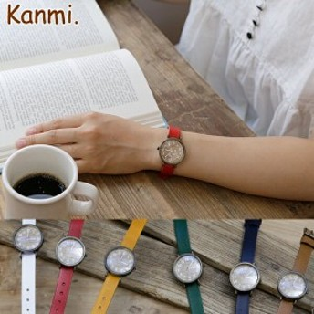Kanmi. coco watch ノア[誕生日 記念日]