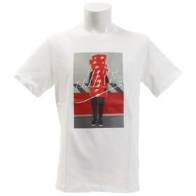ナイキ(NIKE) FTWR PACK 2 Tシャツ BQ0069-100SU19 (Men's)