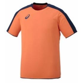 ゲームシャツHS【ASICS】アシックスFOOTBALL SOCCER APPAREL TEAM GAME WEAR(XS1146)