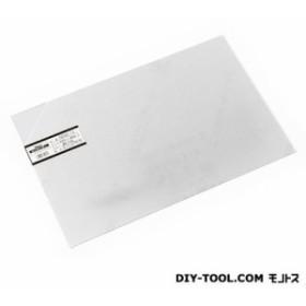 光 塩ビ板 透明つや消し 2×300×450mm (EB342-13   )
