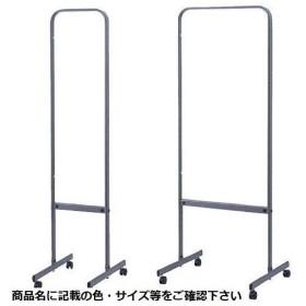 CMD-00865830 案内板 CR-AB30-GR(W302mm) (CMD00865830)