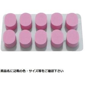 CMD-00867852 縫合針カウンター(10ピース) ME-81(60シート) (CMD00867852)
