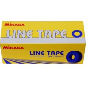 ラインテープ(柔・剣道用)【MIKASA】ミカサガッコウキキグッズソノタ(LTV70-BR)
