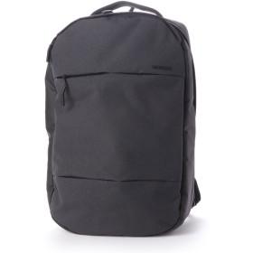 アルペンセレクト Alpen select デイパック City Collection Compact Backpack 37171078
