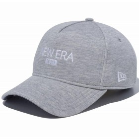 ニューエラ NEW ERA 940AF SWEAT PALE TONE NE1920 キャップ