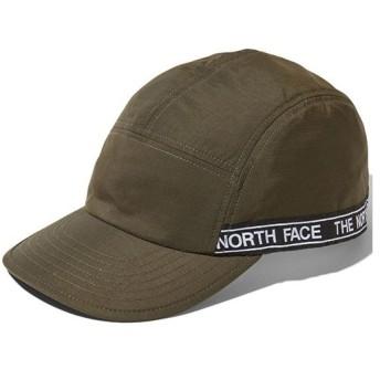 THE NORTH FACE ノースフェイス レタードキャップ NN01912