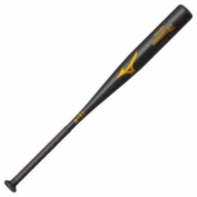 硬式用ハンマークラウト1050(金属製/84cm/平均1050g)【MIZUNO】ミズノ野球 バット 硬式用【金属製】(1CJMH20084)