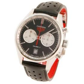 タグ・ホイヤー メンズ腕時計 カレラ CV211D.FC6310