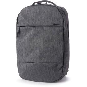スポーツデポ SPORTS DEPO デイパック City Collection Compact Backpack 37171080