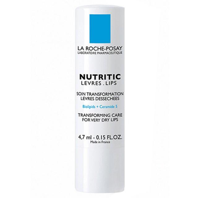 敏感肌用リップクリームリップケア(リップクリーム)ラロッシュポゼリップケアリップクリーム保湿クリームlipcarelipcreamリップバームLa Roche-Posay価格