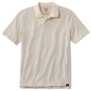 バケーションランド・ ピマ・ポロシャツ、半袖 ストライプ/Vacationland Pima Polo Shirts Short-Sleeve Stripe