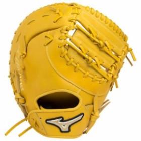 ソフトボール用エレメントフュージョンUMiX『捕手・一塁手兼用』【MIZUNO】ミズノソフトボール グラブ その他(1AJCS18420)